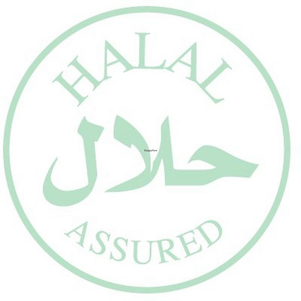 "Photo of Halal-ya  by <a href=""/members/profile/community"">community</a> <br/>Halal-ya <br/> May 11, 2015  - <a href='/contact/abuse/image/58268/101908'>Report</a>"
