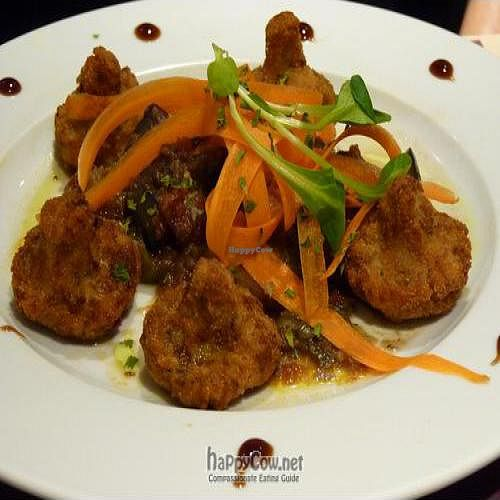 """Photo of Baobab  by <a href=""""/members/profile/Nihacc"""">Nihacc</a> <br/>Mushroom croquettes <br/> December 1, 2010  - <a href='/contact/abuse/image/5826/6465'>Report</a>"""