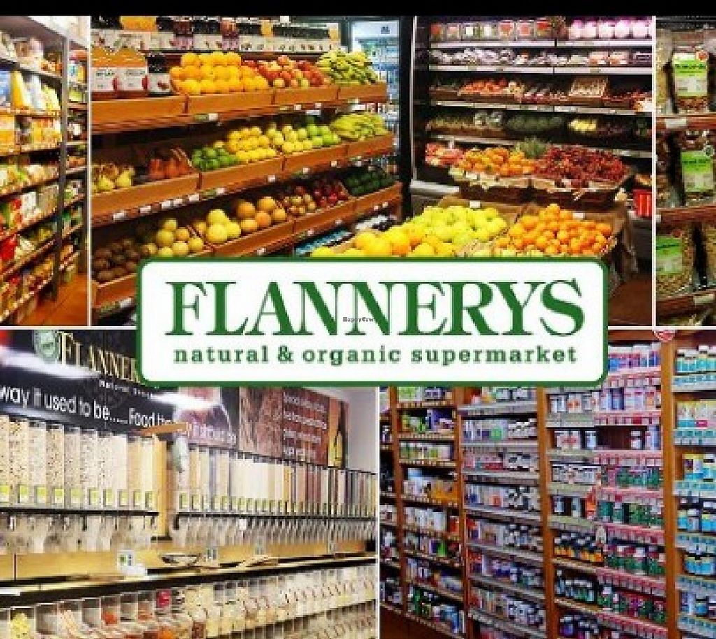 "Photo of Flannerys - Paradise Point  by <a href=""/members/profile/community"">community</a> <br/>Flannerys <br/> May 15, 2015  - <a href='/contact/abuse/image/58326/102361'>Report</a>"
