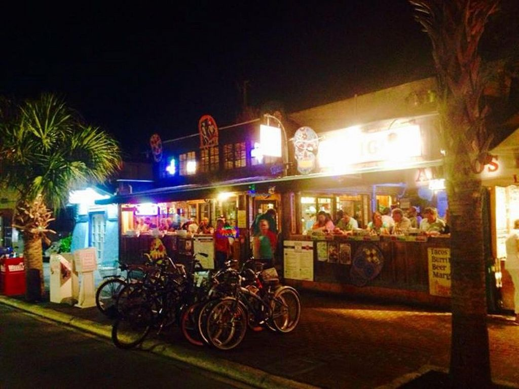 """Photo of Amigos Tortilla Bar  by <a href=""""/members/profile/community"""">community</a> <br/>Amigos Tortilla Bar <br/> May 14, 2015  - <a href='/contact/abuse/image/58396/102192'>Report</a>"""