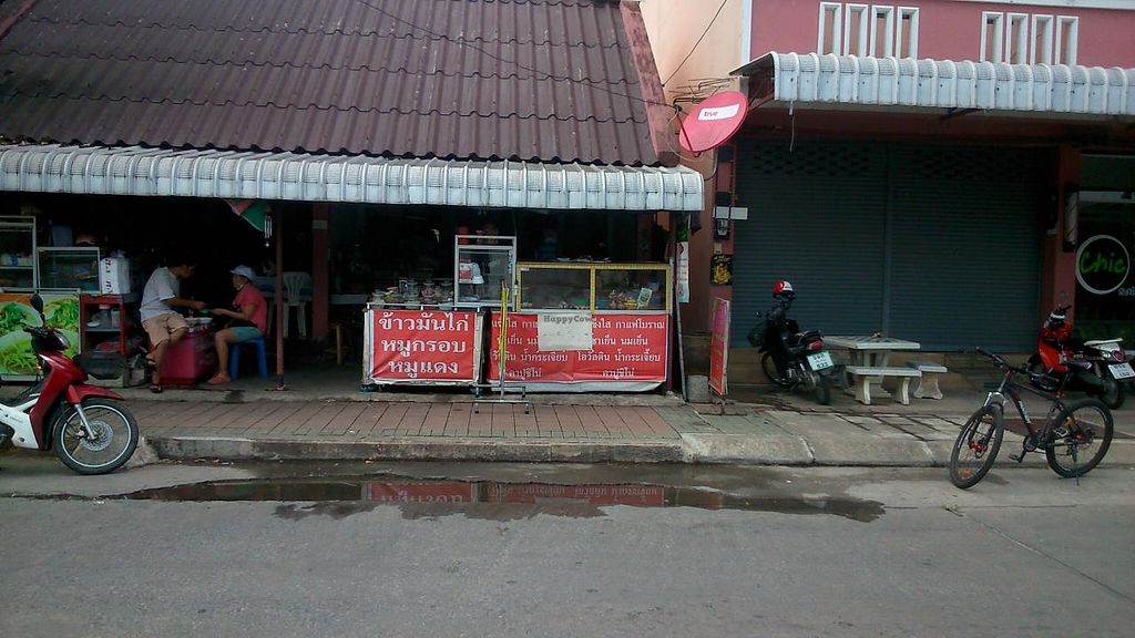 """Photo of CLOSED: Tai Food  by <a href=""""/members/profile/Roevin46"""">Roevin46</a> <br/>Tai Food Front <br/> May 14, 2015  - <a href='/contact/abuse/image/58404/102245'>Report</a>"""