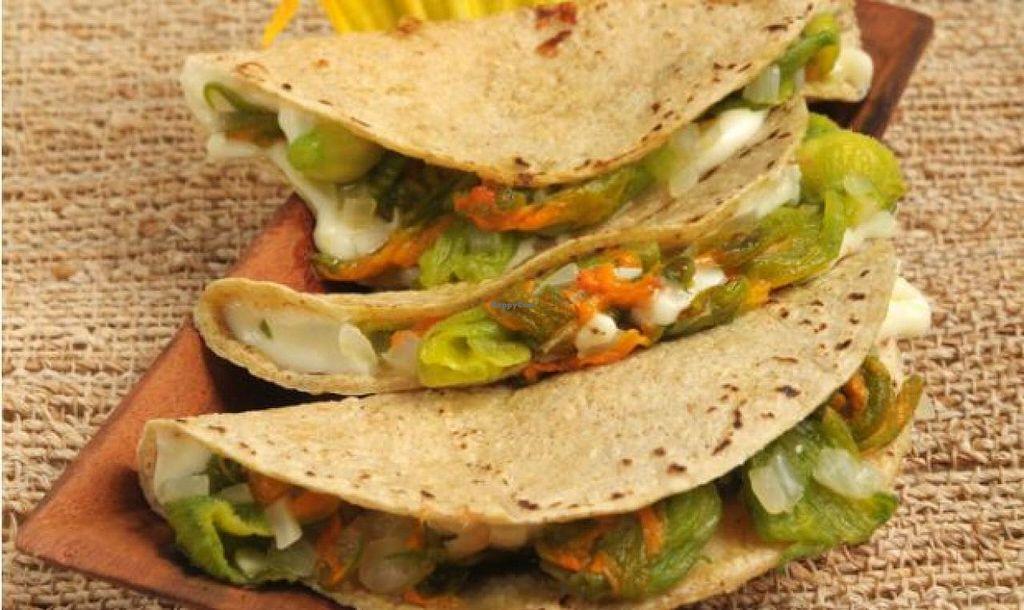 """Photo of Delicias Naturales  by <a href=""""/members/profile/Delicias%20Naturales"""">Delicias Naturales</a> <br/>Try our delicious juices and smoothies. Prueba nuestros deliciosos jugos y licuados.  <br/> May 15, 2015  - <a href='/contact/abuse/image/58417/102299'>Report</a>"""