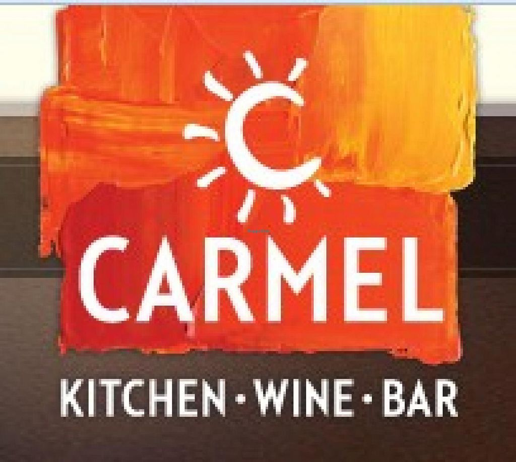 "Photo of Carmel Kitchen  by <a href=""/members/profile/community"">community</a> <br/>Carmel Kitchen <br/> May 15, 2015  - <a href='/contact/abuse/image/58425/102329'>Report</a>"