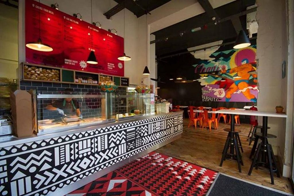 """Photo of Changos Burrito Bar  by <a href=""""/members/profile/community"""">community</a> <br/>Changos Burrito Bar <br/> May 20, 2015  - <a href='/contact/abuse/image/58444/102889'>Report</a>"""
