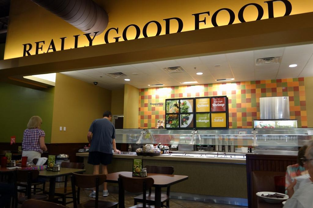 """Photo of Jason's Deli  by <a href=""""/members/profile/Gudrun"""">Gudrun</a> <br/>Jason's Deli <br/> May 16, 2015  - <a href='/contact/abuse/image/58455/102389'>Report</a>"""
