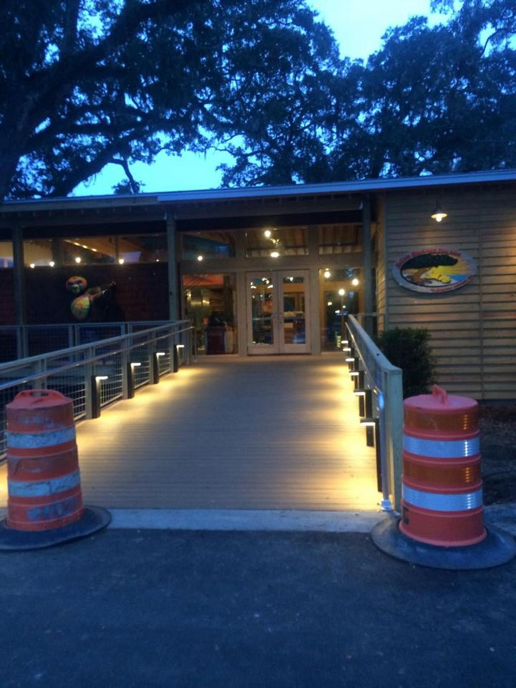 """Photo of Mellow Mushroom  by <a href=""""/members/profile/community"""">community</a> <br/>Mellow Mushroom <br/> May 17, 2015  - <a href='/contact/abuse/image/58512/102569'>Report</a>"""