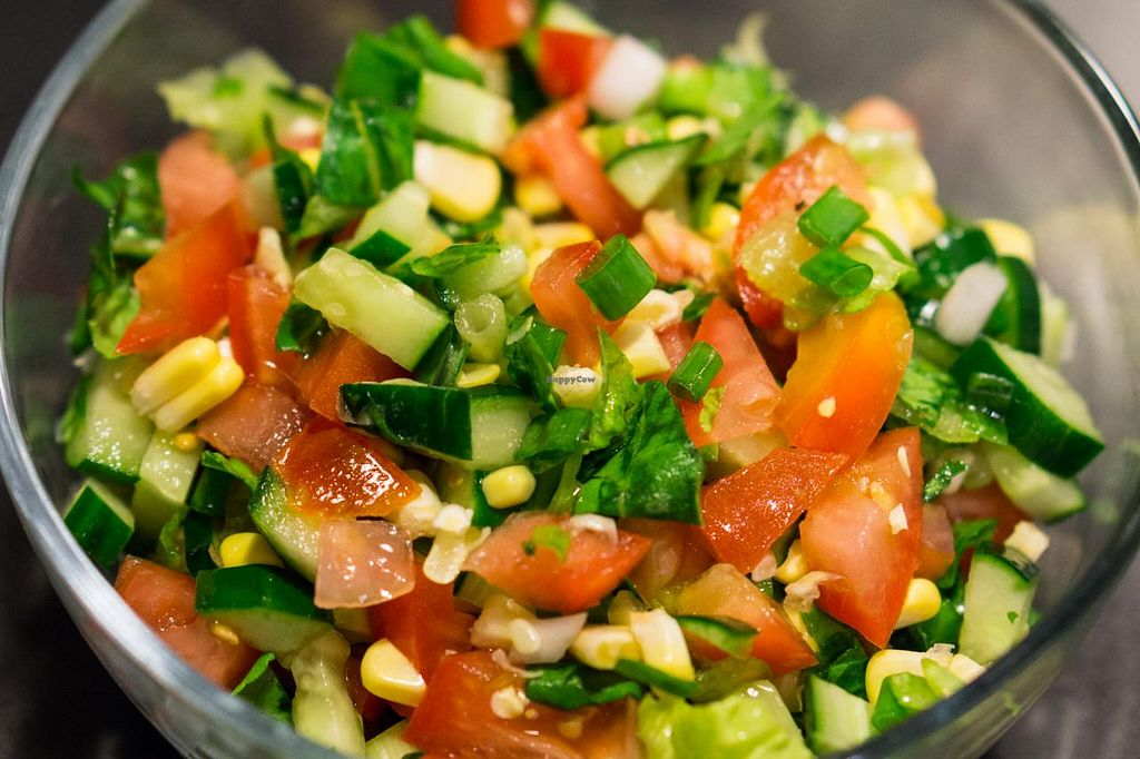 "Photo of SubangSalad  by <a href=""/members/profile/SubangSalad"">SubangSalad</a> <br/>taste it ! 