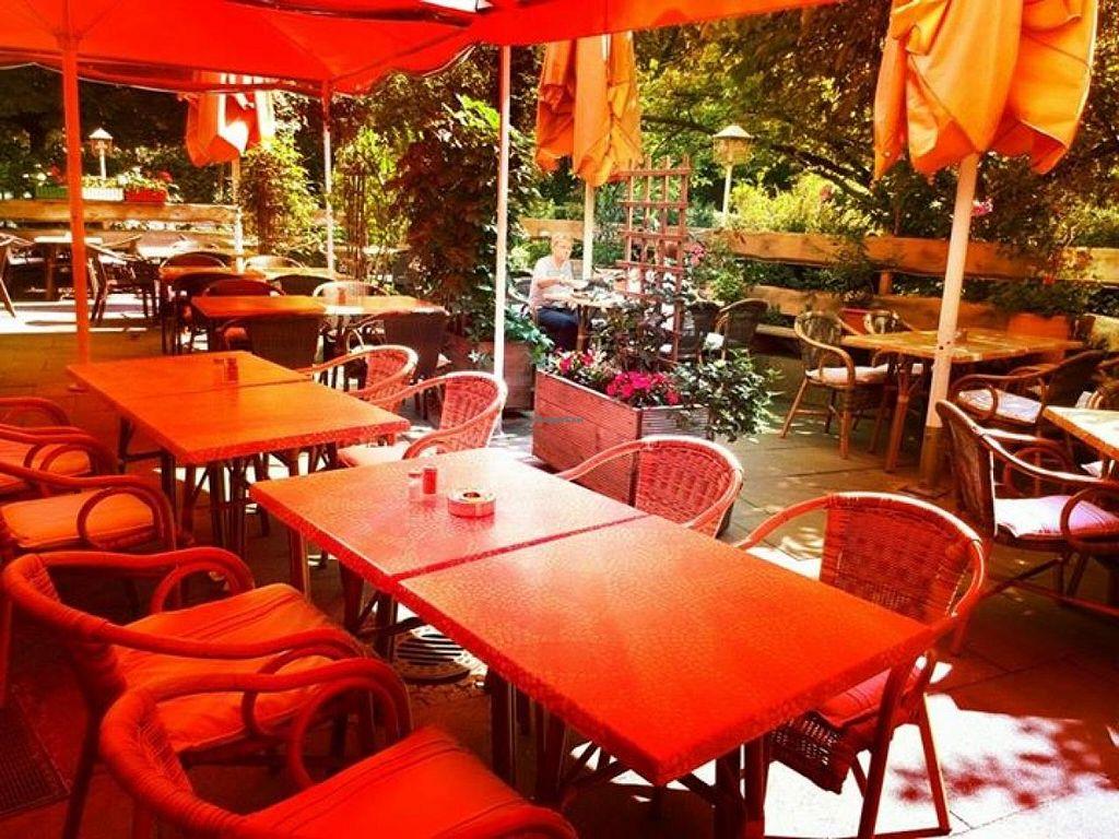 """Photo of La Malga Ristorante Pizzeria Vinoteca  by <a href=""""/members/profile/community"""">community</a> <br/>La Malga Ristorante Pizzeria Vinoteca <br/> June 2, 2015  - <a href='/contact/abuse/image/58540/104557'>Report</a>"""