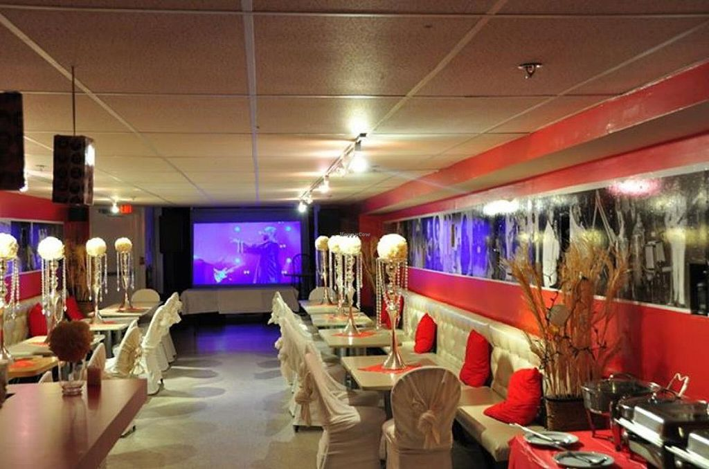"""Photo of Pero Restaurant and Lounge  by <a href=""""/members/profile/community"""">community</a> <br/>Pero Restaurant and Lounge <br/> May 18, 2015  - <a href='/contact/abuse/image/58547/102651'>Report</a>"""