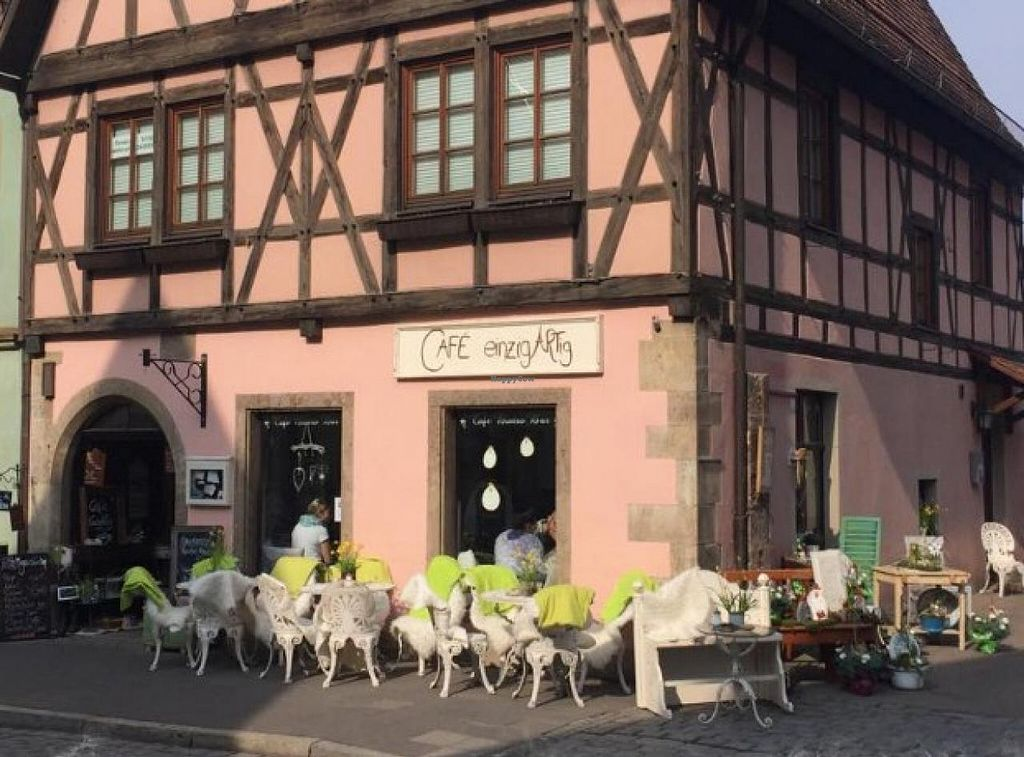 """Photo of Cafe Einzigartig  by <a href=""""/members/profile/community"""">community</a> <br/>Cafe Einzigartig <br/> May 19, 2015  - <a href='/contact/abuse/image/58561/102724'>Report</a>"""