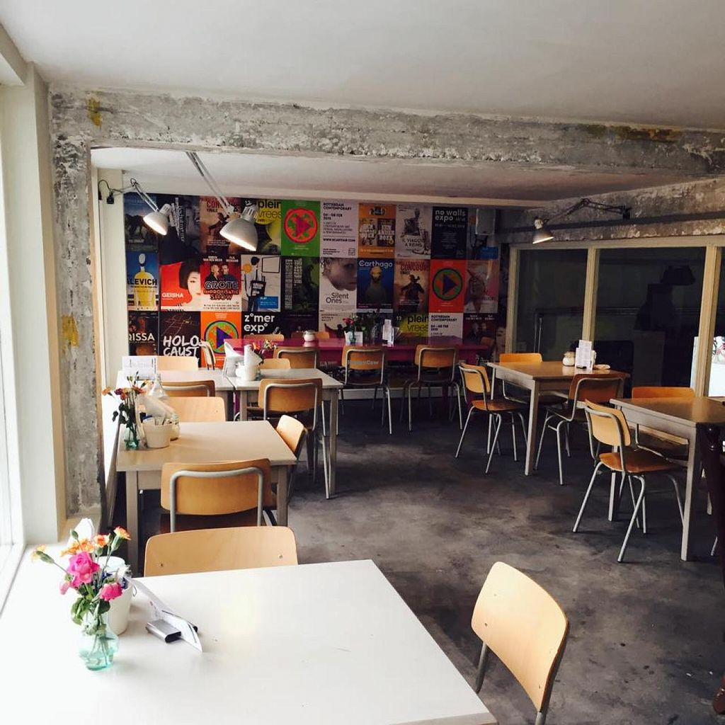 """Photo of The Tea Lab  by <a href=""""/members/profile/community"""">community</a> <br/>The Tea Lab <br/> May 24, 2015  - <a href='/contact/abuse/image/58620/103285'>Report</a>"""