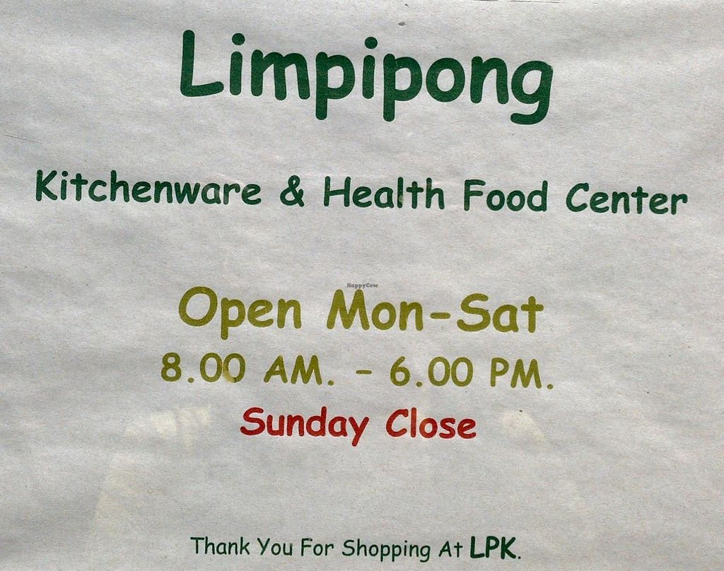 """Photo of Limpipong  by <a href=""""/members/profile/tcascade"""">tcascade</a> <br/>Limpipong 3 <br/> May 21, 2015  - <a href='/contact/abuse/image/58647/102979'>Report</a>"""