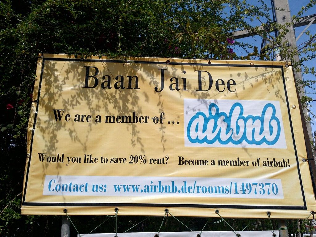 """Photo of CLOSED: Baan Jai Dee  by <a href=""""/members/profile/tcascade"""">tcascade</a> <br/>Baan Jai Dee 4 <br/> May 21, 2015  - <a href='/contact/abuse/image/58648/102983'>Report</a>"""
