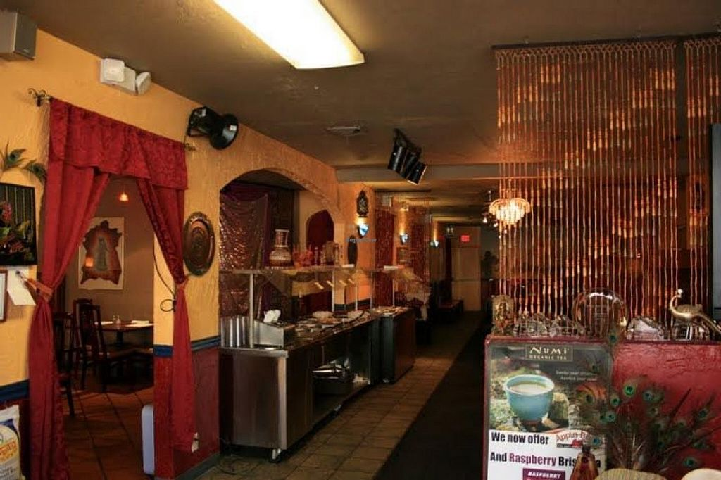 """Photo of Indian Oven  by <a href=""""/members/profile/community"""">community</a> <br/>Indian Oven <br/> June 1, 2015  - <a href='/contact/abuse/image/58662/104465'>Report</a>"""