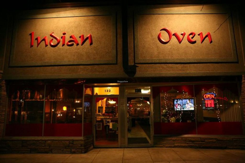 """Photo of Indian Oven  by <a href=""""/members/profile/community"""">community</a> <br/>Indian Oven <br/> June 1, 2015  - <a href='/contact/abuse/image/58662/104466'>Report</a>"""