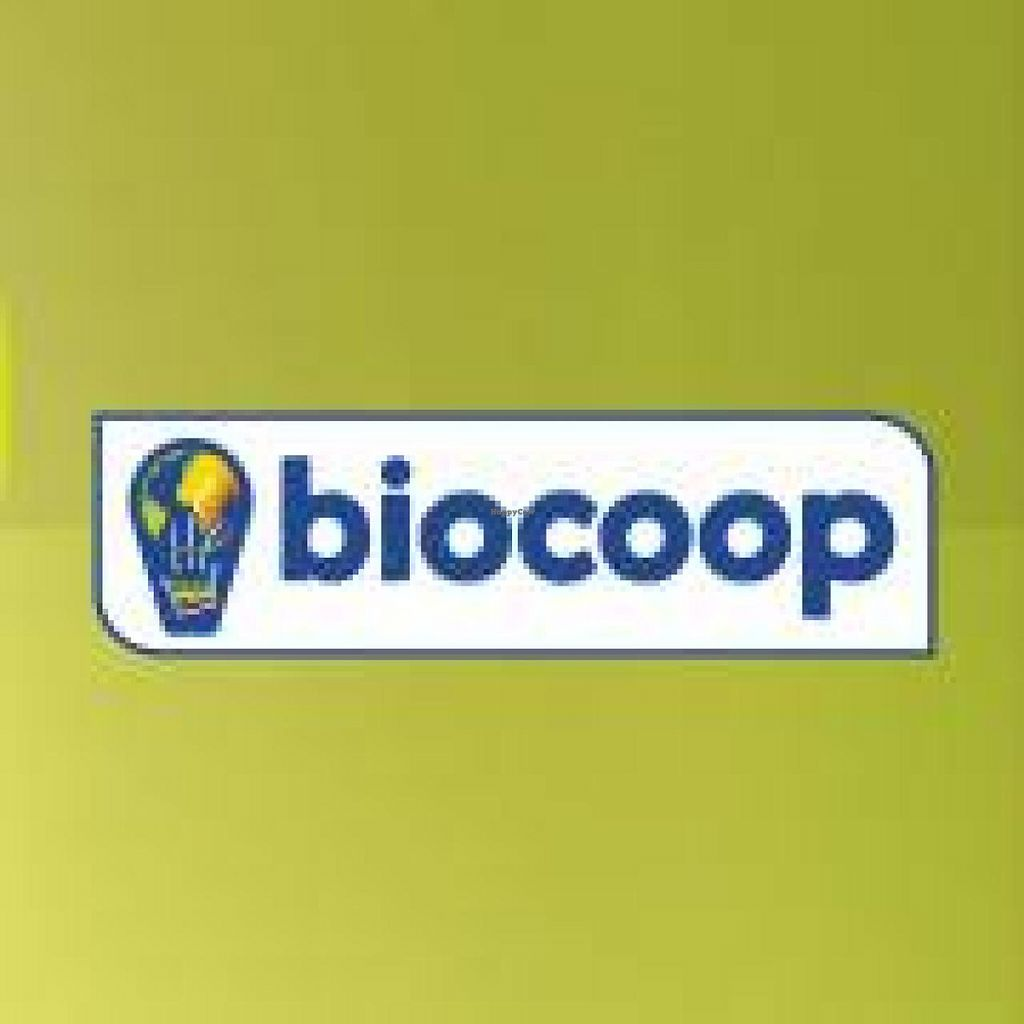 "Photo of Biocoop Saveur Nature  by <a href=""/members/profile/community"">community</a> <br/>Biocoop <br/> May 22, 2015  - <a href='/contact/abuse/image/58680/103090'>Report</a>"