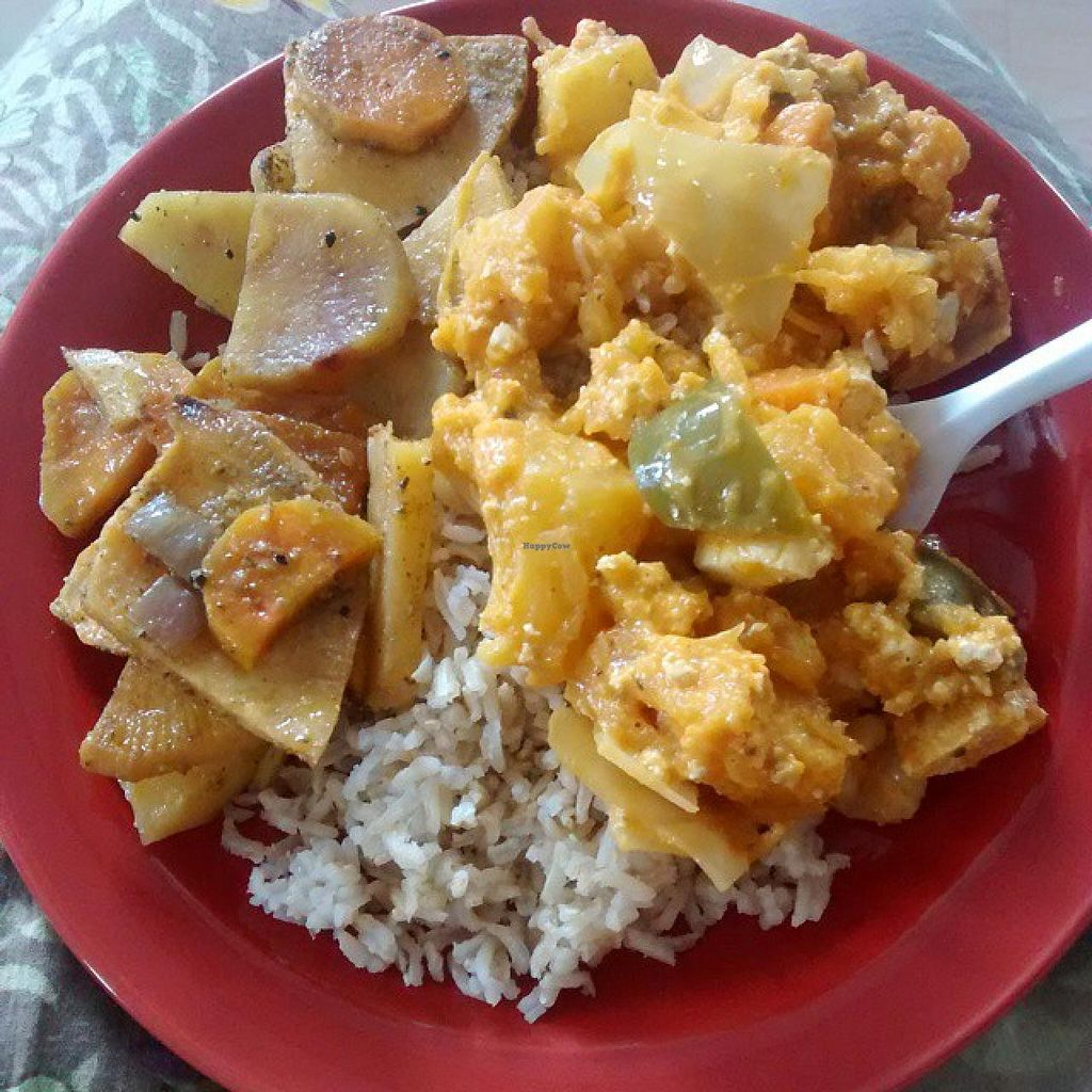 """Photo of Food Not Bombs Halifax  by <a href=""""/members/profile/QuothTheRaven"""">QuothTheRaven</a> <br/>Free food <br/> May 24, 2015  - <a href='/contact/abuse/image/58737/103303'>Report</a>"""