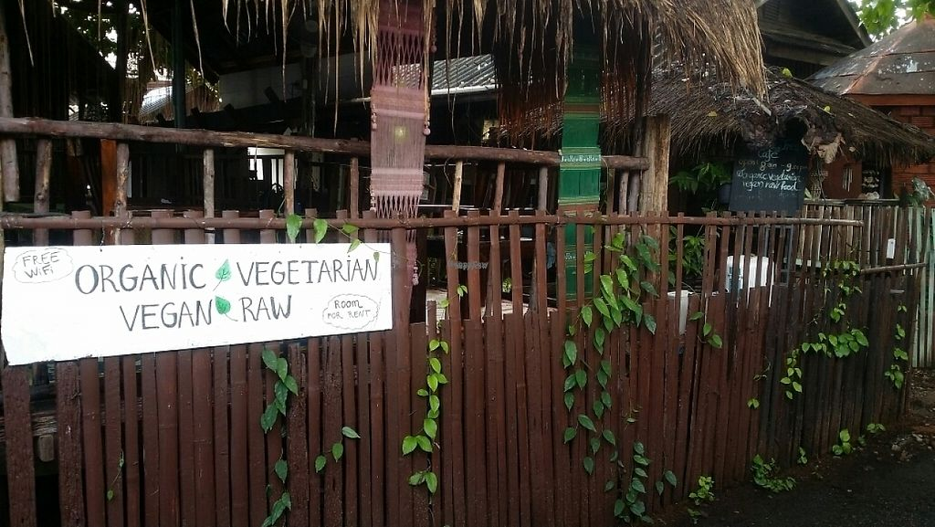 """Photo of CLOSED: Bodhi Tree Cafe  by <a href=""""/members/profile/Mike%20Munsie"""">Mike Munsie</a> <br/>street front <br/> November 12, 2016  - <a href='/contact/abuse/image/58775/188868'>Report</a>"""