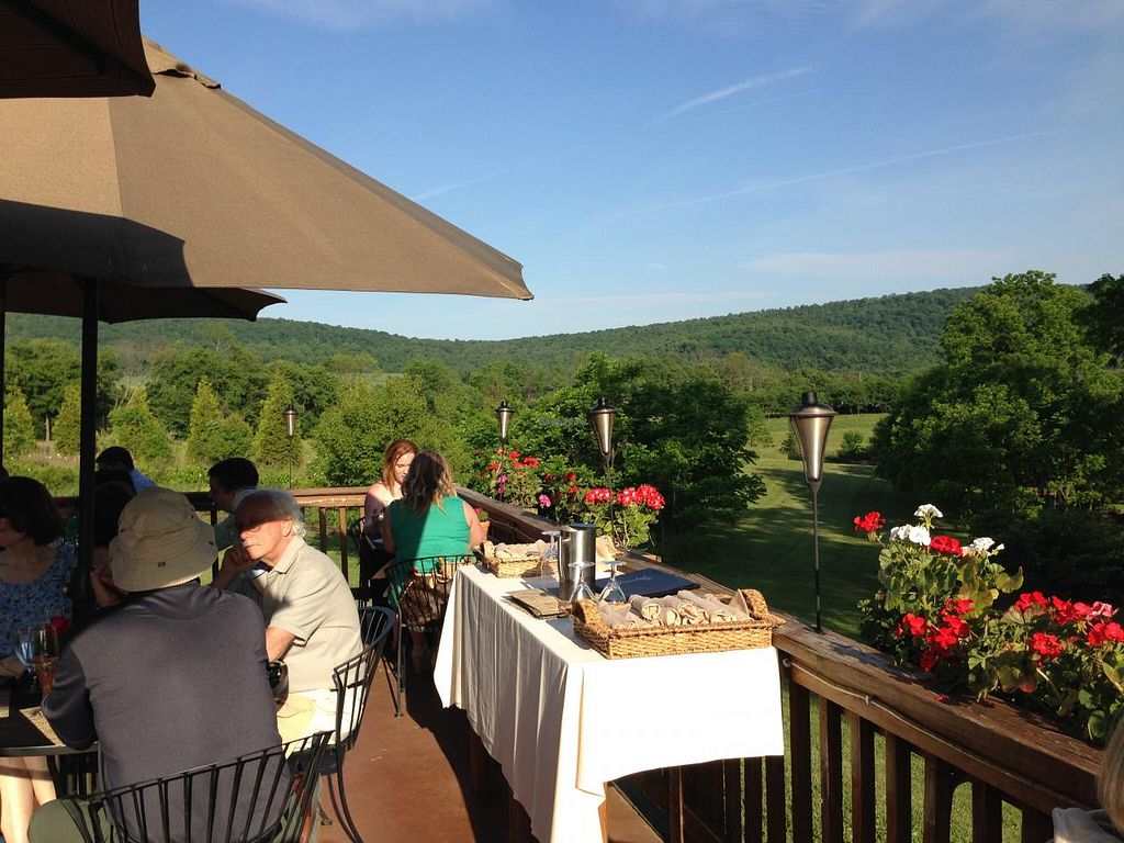 "Photo of Grandale  by <a href=""/members/profile/Alysoun%20Mahoney"">Alysoun Mahoney</a> <br/>Grandale Restaurant and Catering, Neersville VA USA <br/> June 20, 2015  - <a href='/contact/abuse/image/58787/106610'>Report</a>"