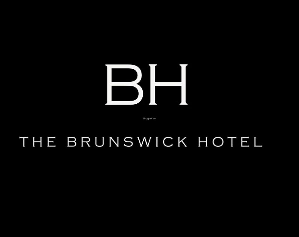 """Photo of The Brunswick Hotel  by <a href=""""/members/profile/community"""">community</a> <br/>The Brunswick Hotel <br/> June 9, 2015  - <a href='/contact/abuse/image/58798/105256'>Report</a>"""
