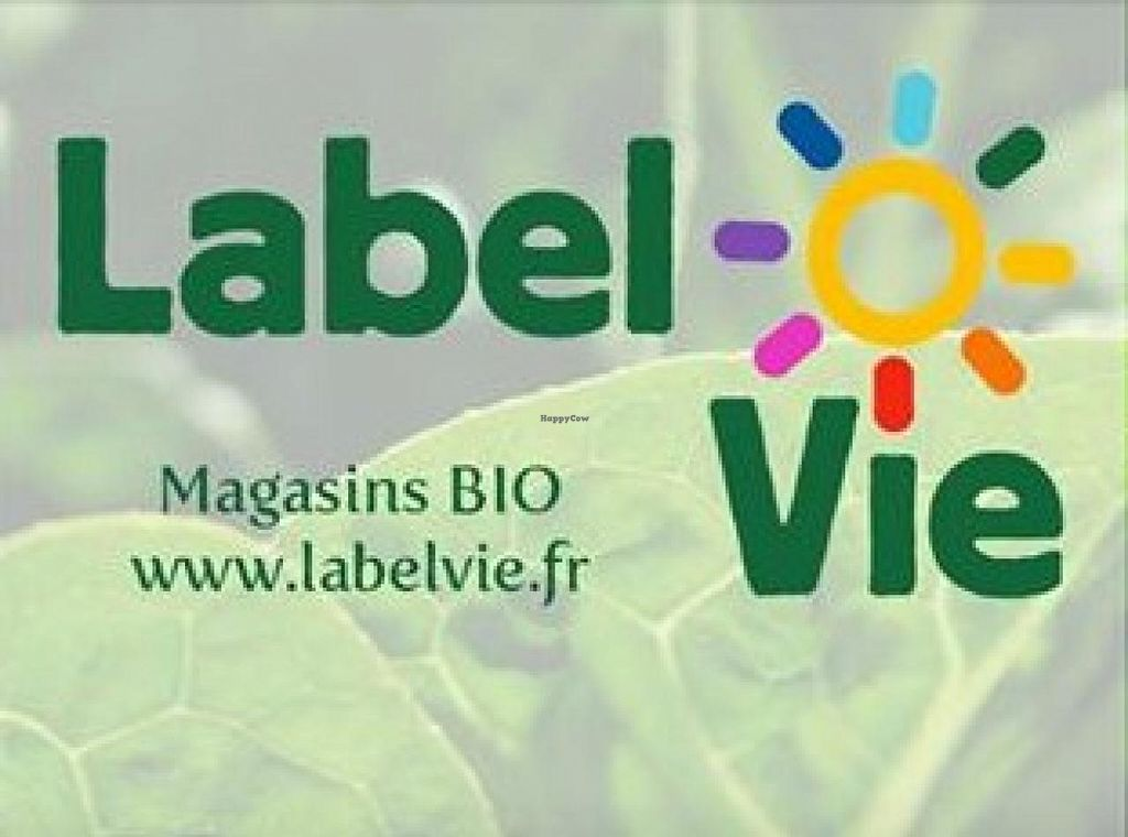 """Photo of Label Vie  by <a href=""""/members/profile/community"""">community</a> <br/>Label Vie <br/> May 27, 2015  - <a href='/contact/abuse/image/58837/103593'>Report</a>"""
