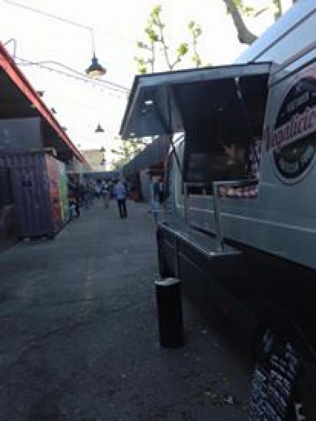 "Photo of Vegalicious - Food Truck  by <a href=""/members/profile/community"">community</a> <br/>Vegalicious - Food Truck <br/> May 27, 2015  - <a href='/contact/abuse/image/58850/103641'>Report</a>"