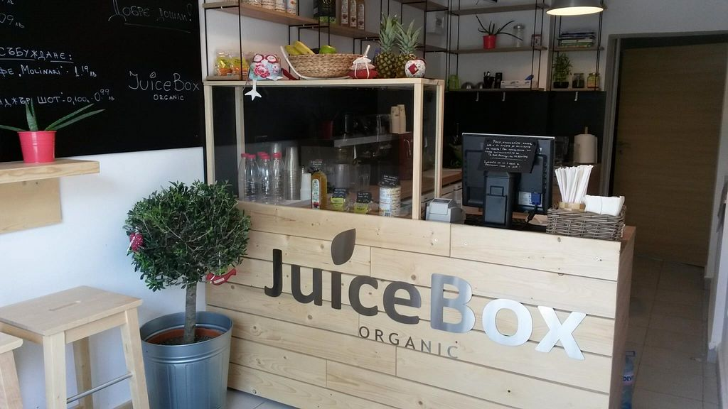 """Photo of JuiceBox  by <a href=""""/members/profile/FilipMutafis"""">FilipMutafis</a> <br/>Vis-a-vis Banya Bashi Mosque, close to the Chinese shop for everything <br/> November 1, 2015  - <a href='/contact/abuse/image/58878/123404'>Report</a>"""