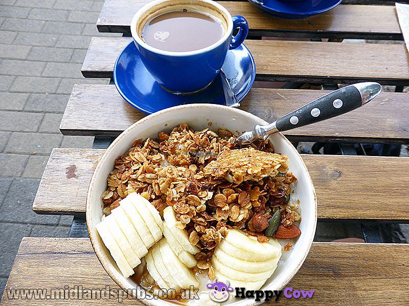 """Photo of Haferkater  by <a href=""""/members/profile/midlandspubs.co.uk"""">midlandspubs.co.uk</a> <br/>Holy Granola Kater at Haferkater <br/> September 22, 2016  - <a href='/contact/abuse/image/58911/177373'>Report</a>"""