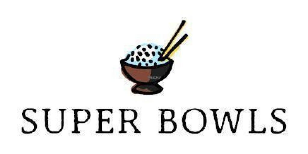 """Photo of Super Bowls  by <a href=""""/members/profile/Meaks"""">Meaks</a> <br/>Super Bowls <br/> August 15, 2016  - <a href='/contact/abuse/image/58927/169026'>Report</a>"""
