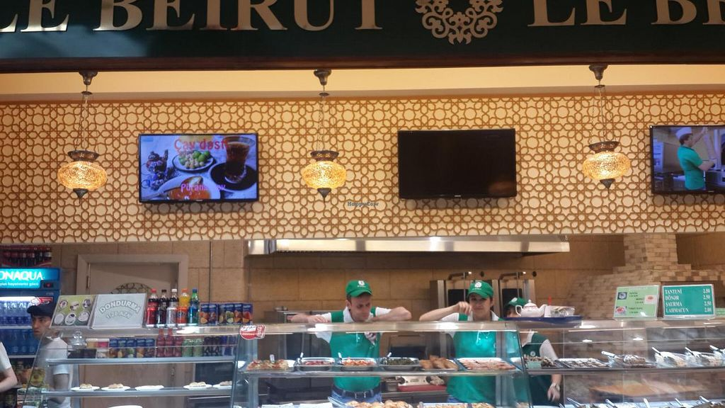 """Photo of REMOVED: Le Beirut  by <a href=""""/members/profile/nikue"""">nikue</a> <br/>Ask for the falafel <br/> June 15, 2015  - <a href='/contact/abuse/image/58934/106001'>Report</a>"""