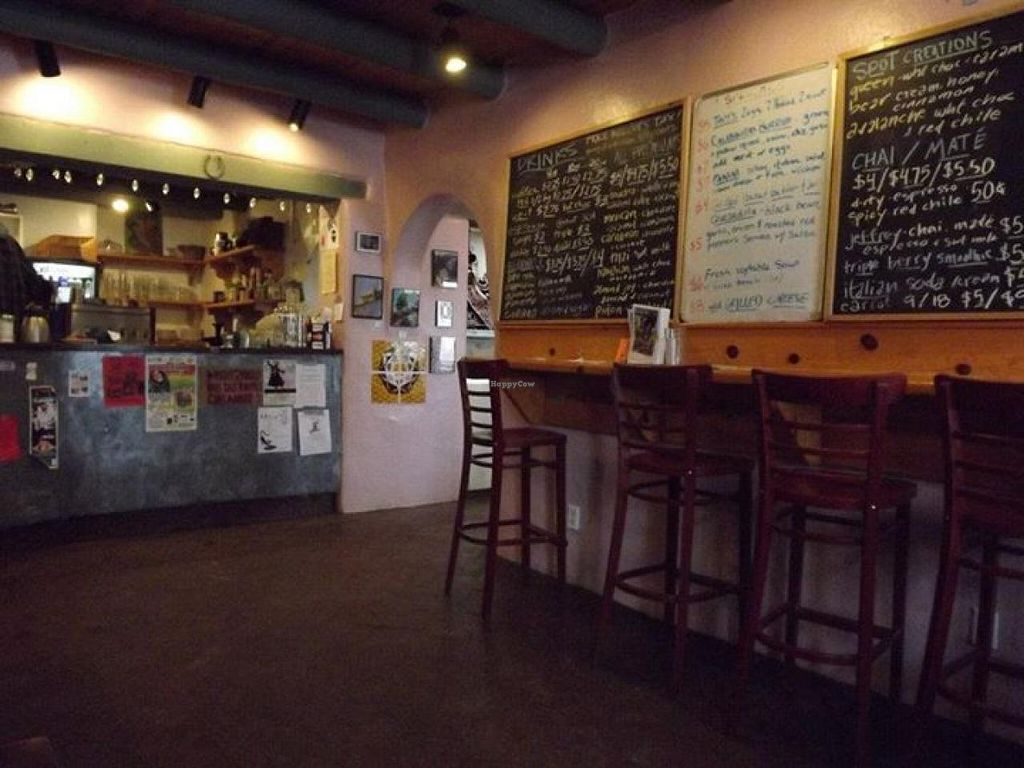 """Photo of The Coffee Spot  by <a href=""""/members/profile/community"""">community</a> <br/>The Coffee Spot <br/> June 5, 2015  - <a href='/contact/abuse/image/58967/104845'>Report</a>"""