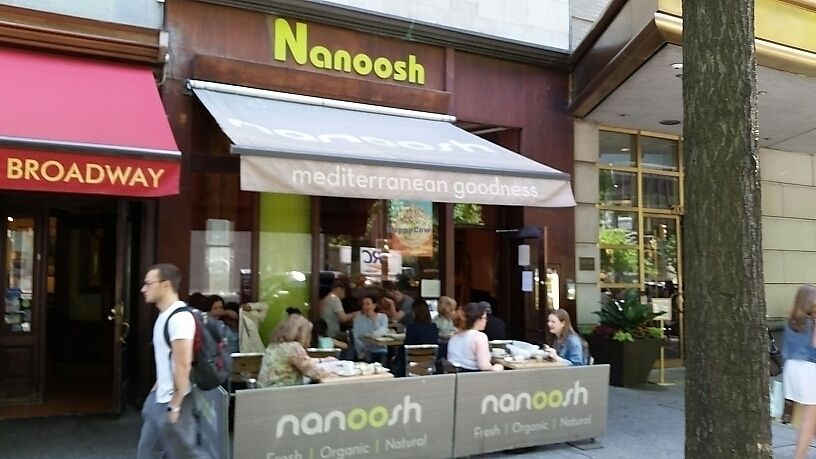 """Photo of Nanoosh  by <a href=""""/members/profile/eric"""">eric</a> <br/>outside <br/> June 9, 2017  - <a href='/contact/abuse/image/58978/267336'>Report</a>"""