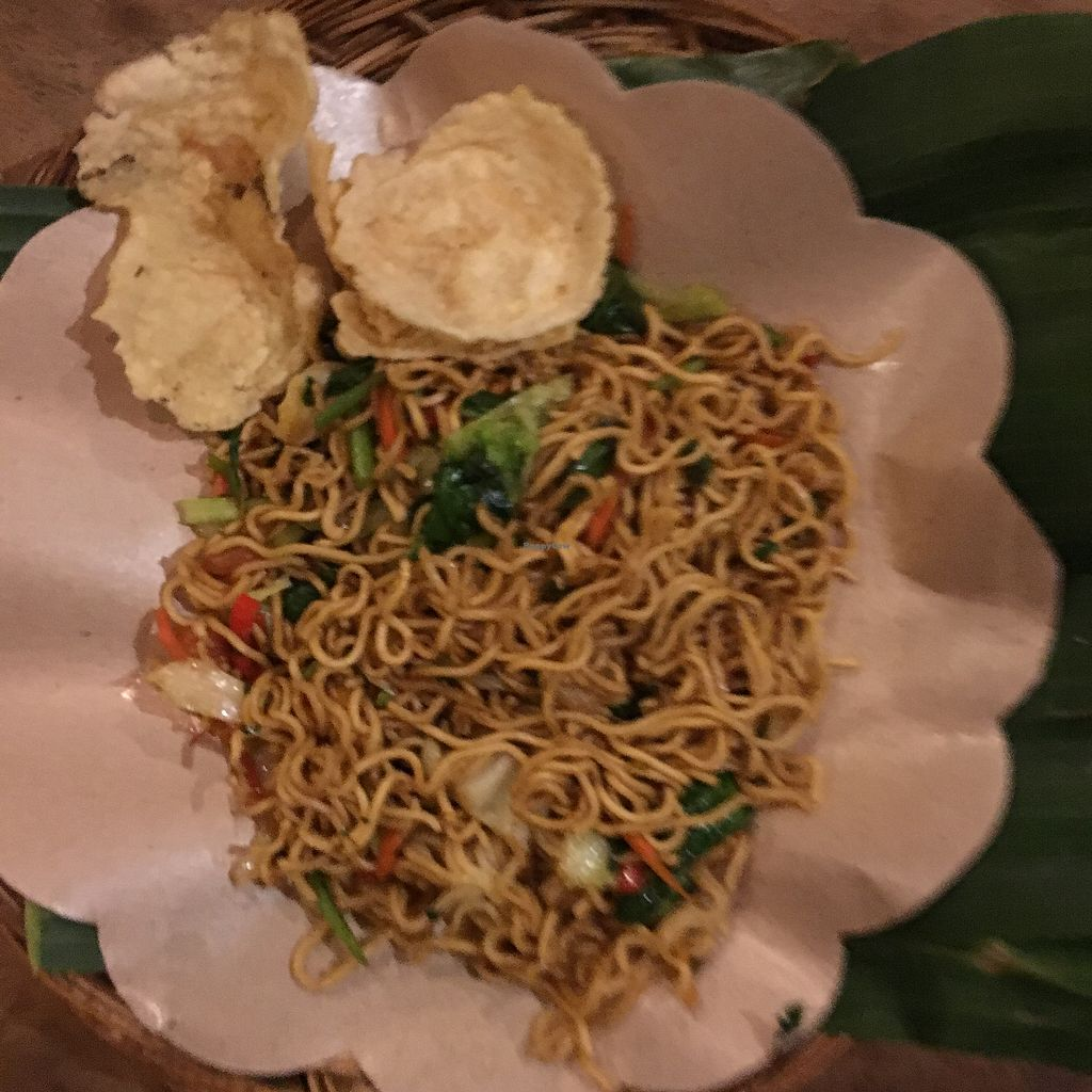 "Photo of Biah Biah Warung  by <a href=""/members/profile/queen_v"">queen_v</a> <br/>Mie Goreng <br/> August 28, 2017  - <a href='/contact/abuse/image/59010/298265'>Report</a>"