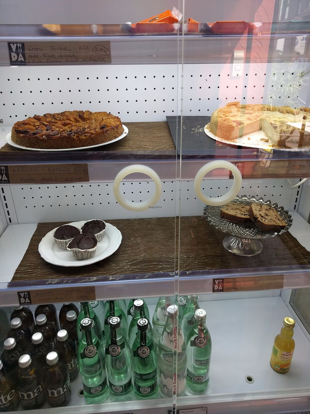 """Photo of CLOSED: VIDA  by <a href=""""/members/profile/leanni"""">leanni</a> <br/>Cake <br/> August 17, 2017  - <a href='/contact/abuse/image/59025/293723'>Report</a>"""