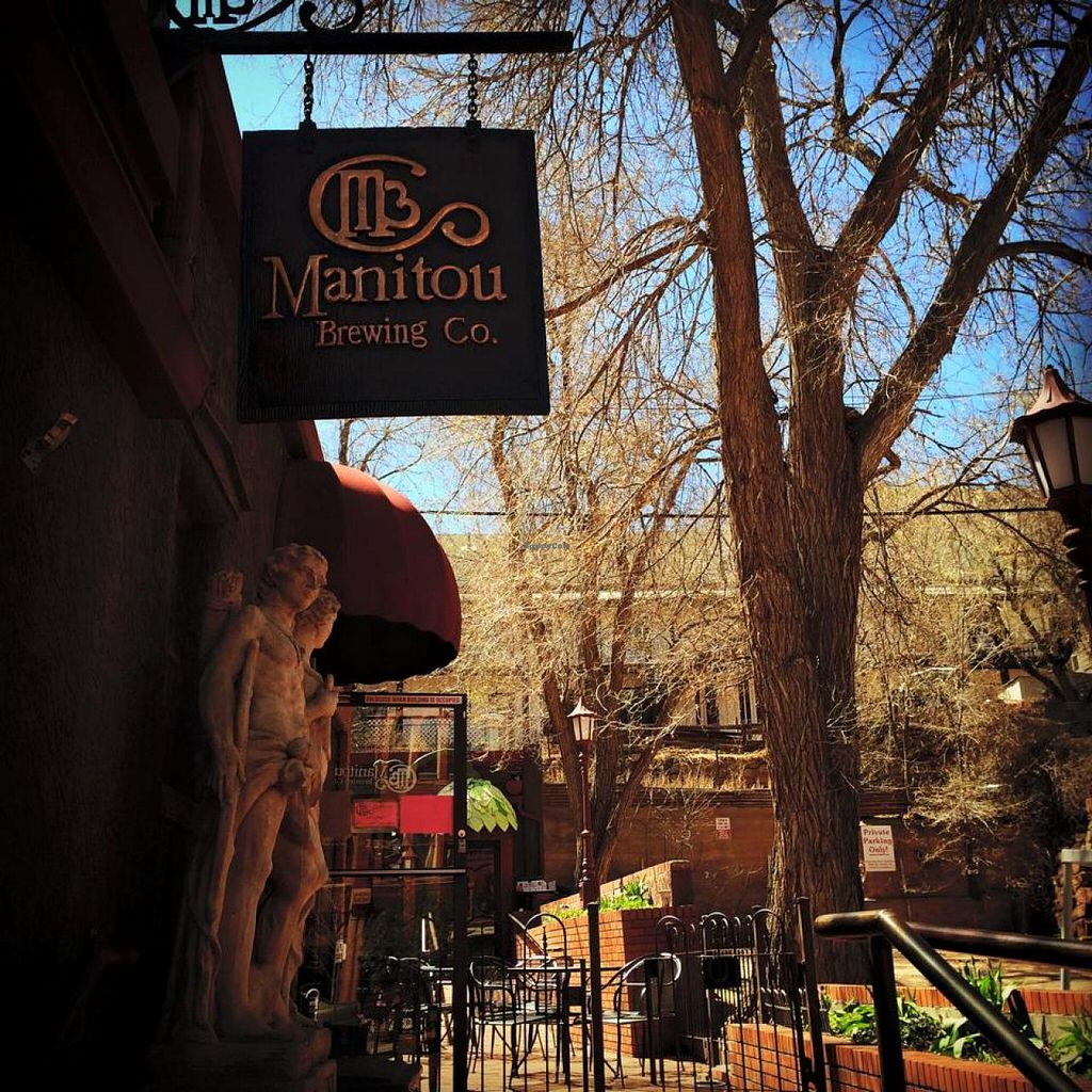 """Photo of Manitou Brewing Company  by <a href=""""/members/profile/community"""">community</a> <br/>Manitou Brewing Company <br/> June 3, 2015  - <a href='/contact/abuse/image/59031/104577'>Report</a>"""