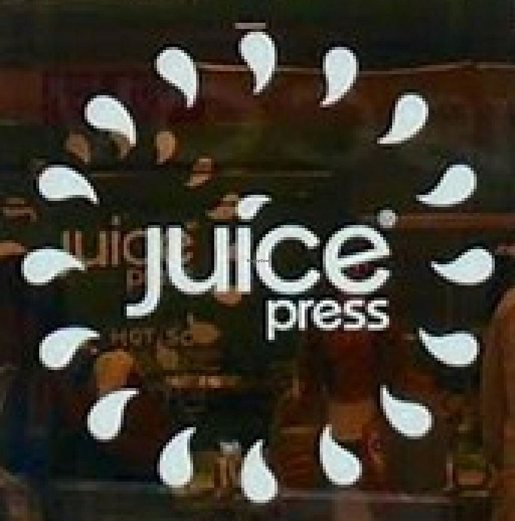 """Photo of Juice Press - Soho  by <a href=""""/members/profile/community"""">community</a> <br/>Juice Press <br/> June 3, 2015  - <a href='/contact/abuse/image/59048/210254'>Report</a>"""