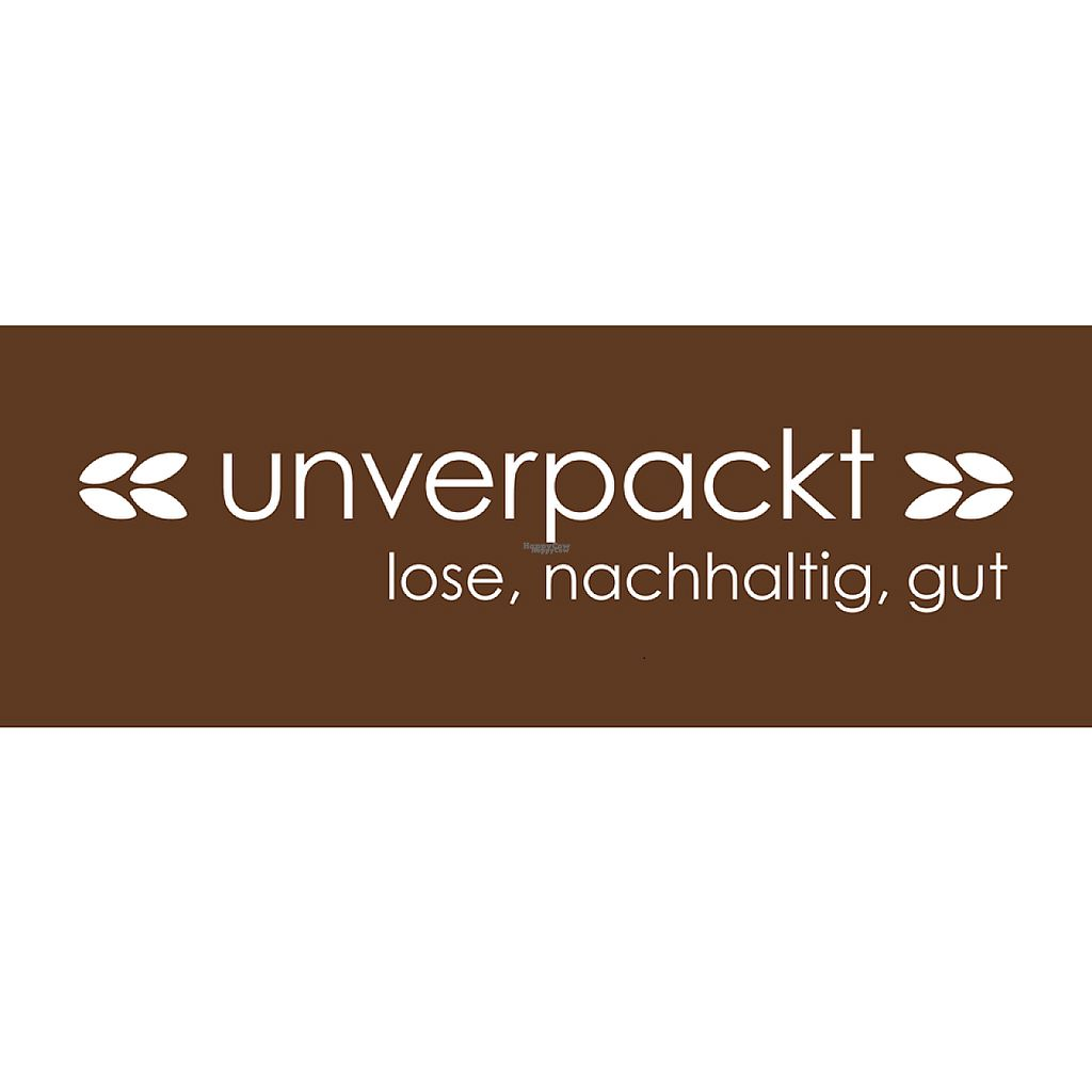 "Photo of Unverpackt  by <a href=""/members/profile/community"">community</a> <br/>Unverpackt <br/> February 1, 2017  - <a href='/contact/abuse/image/59090/220531'>Report</a>"