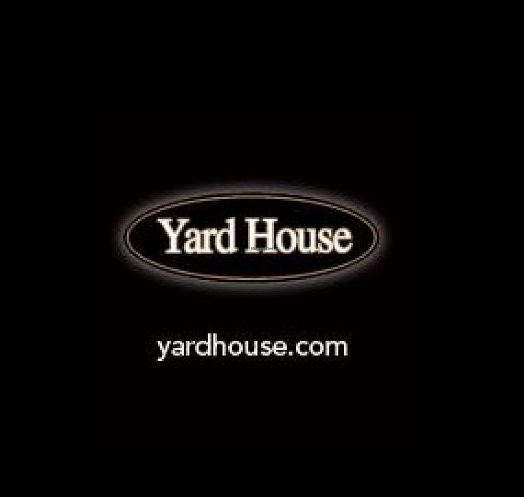 """Photo of Yard House  by <a href=""""/members/profile/community"""">community</a> <br/>Yard House <br/> June 5, 2015  - <a href='/contact/abuse/image/59118/104852'>Report</a>"""