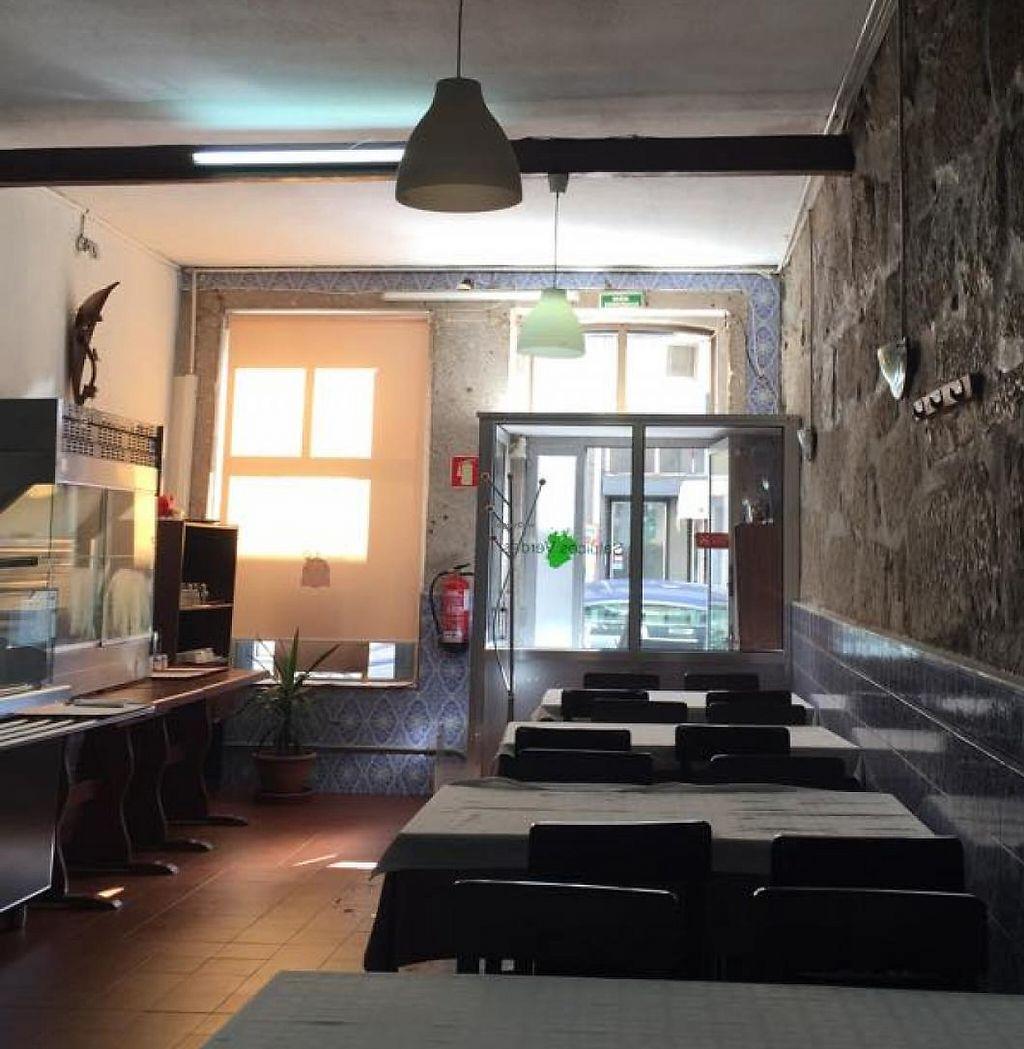 "Photo of Salpicos Verdes  by <a href=""/members/profile/koalaskytarou"">koalaskytarou</a> <br/>the restaurant <br/> June 28, 2015  - <a href='/contact/abuse/image/59143/242812'>Report</a>"