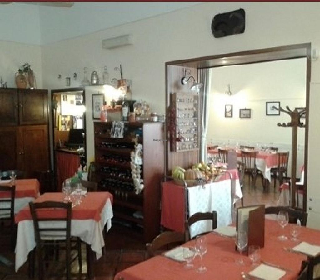 """Photo of Osteria da Peppino  by <a href=""""/members/profile/community"""">community</a> <br/>Osteria da Peppino <br/> June 16, 2015  - <a href='/contact/abuse/image/59155/106161'>Report</a>"""