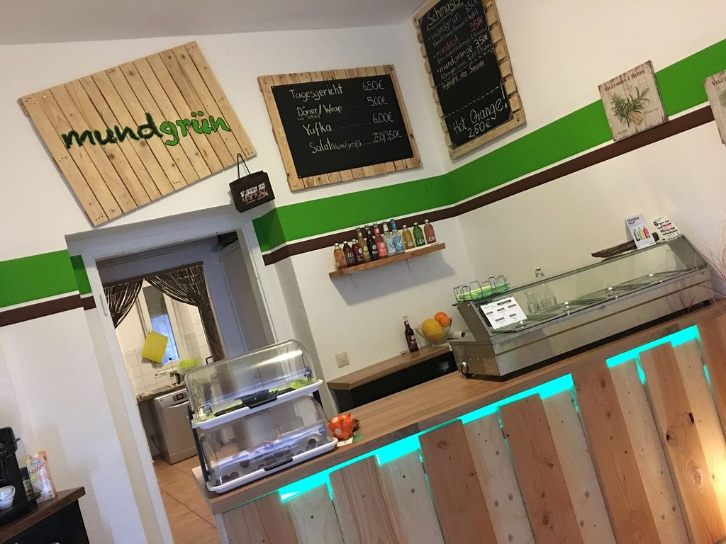 """Photo of CLOSED: Veganerie Mundgruen   by <a href=""""/members/profile/marky_mark"""">marky_mark</a> <br/>inside <br/> January 5, 2016  - <a href='/contact/abuse/image/59178/131123'>Report</a>"""