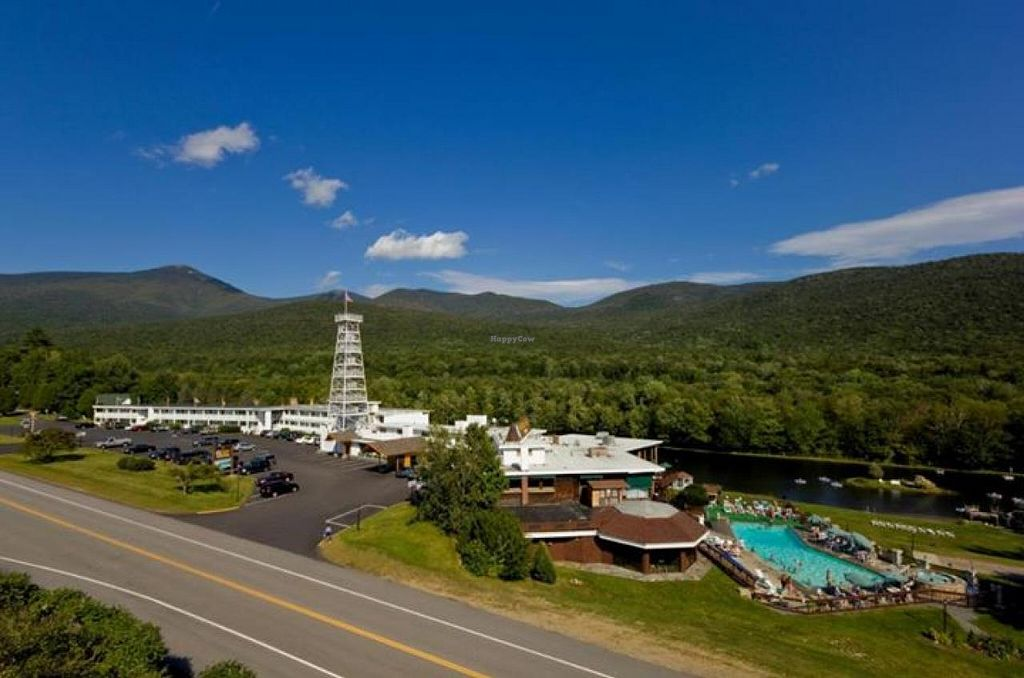 """Photo of Indian Head Resort  by <a href=""""/members/profile/community"""">community</a> <br/>Indian Head Resort <br/> June 8, 2015  - <a href='/contact/abuse/image/59188/105152'>Report</a>"""
