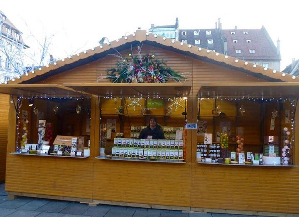 """Photo of NewTree Cafe and Chocolate Shop  by <a href=""""/members/profile/community"""">community</a> <br/>NewTree Cafe and Chocolate Shop <br/> June 11, 2015  - <a href='/contact/abuse/image/59193/105526'>Report</a>"""