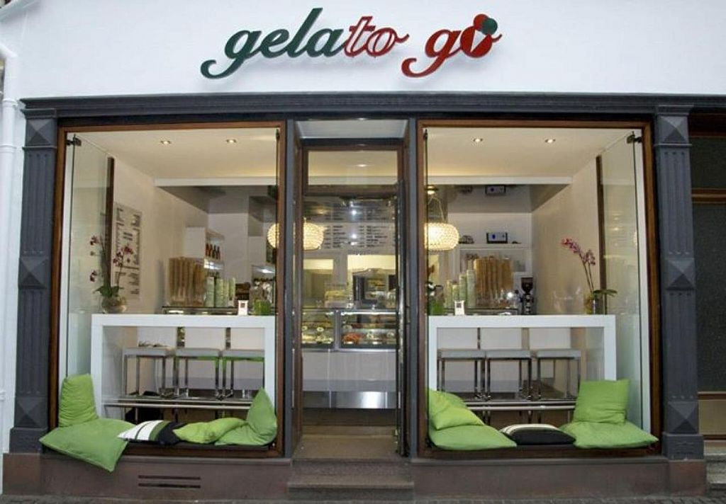 """Photo of Gelato Go  by <a href=""""/members/profile/community"""">community</a> <br/> Gelato Go <br/> June 11, 2015  - <a href='/contact/abuse/image/59210/105404'>Report</a>"""