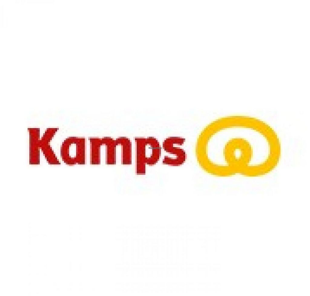 """Photo of Kamps Bakery - Hauptstr 105  by <a href=""""/members/profile/community"""">community</a> <br/>Kamps Bakery <br/> June 8, 2015  - <a href='/contact/abuse/image/59214/105124'>Report</a>"""