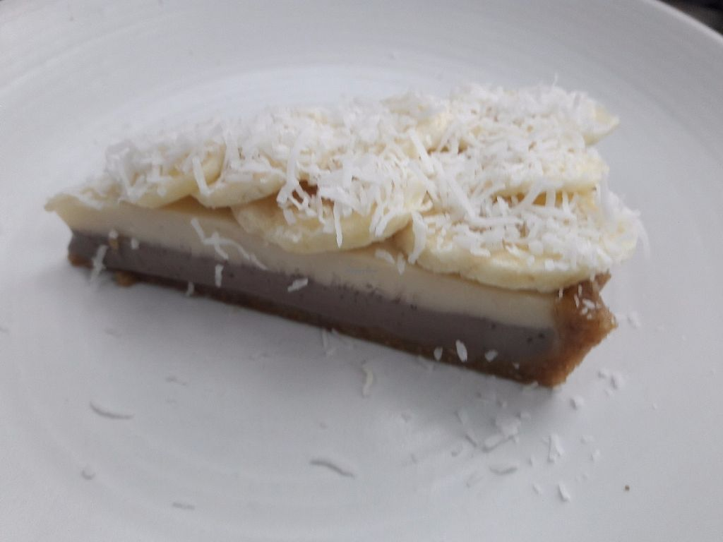 """Photo of Plant Food and Wine  by <a href=""""/members/profile/Sonja%20and%20Dirk"""">Sonja and Dirk</a> <br/>banana creme pie <br/> June 18, 2017  - <a href='/contact/abuse/image/59229/270527'>Report</a>"""