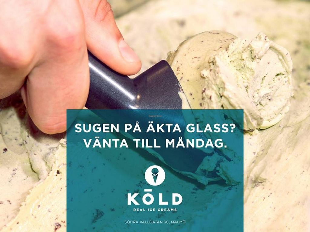"""Photo of Köld  by <a href=""""/members/profile/community"""">community</a> <br/>Kold <br/> June 9, 2015  - <a href='/contact/abuse/image/59243/105200'>Report</a>"""