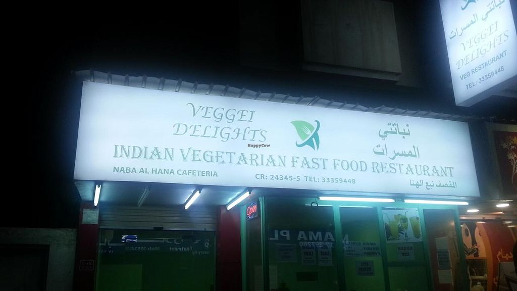 "Photo of Veggie Delights  by <a href=""/members/profile/veggie_gro"">veggie_gro</a> <br/>Stumbled across this place by chance <br/> June 9, 2015  - <a href='/contact/abuse/image/59259/105234'>Report</a>"