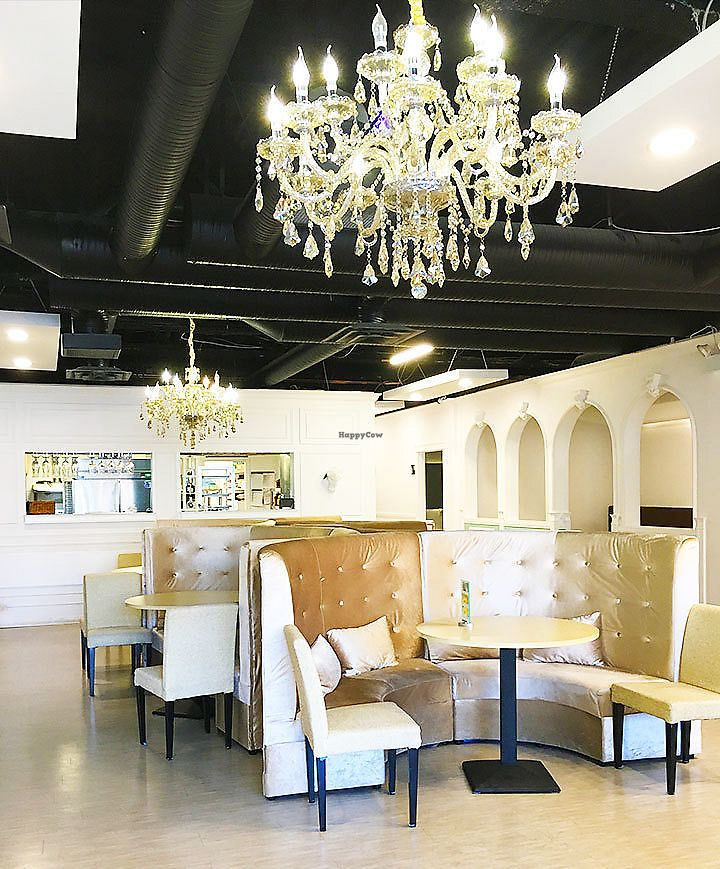 """Photo of Gama Cafe  by <a href=""""/members/profile/Gamacafe"""">Gamacafe</a> <br/>we serve our honorable customers a beautiful place to enjoy your quiet time! <br/> August 16, 2017  - <a href='/contact/abuse/image/59270/293338'>Report</a>"""