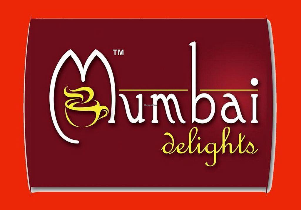 Photo of CLOSED: Mumbai Delights  by Mumbai Delights <br/>Mumbai Delights <br/> June 10, 2015  - <a href='/contact/abuse/image/59281/105385'>Report</a>